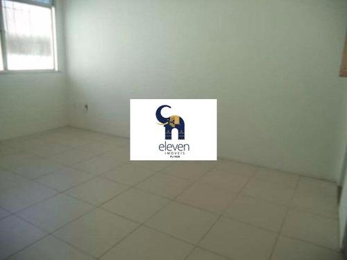 ponto comercial para venda ou  aluguel rio vermelho, salvador, 4 salas, 4 banheiros, 5 vagas, 334 m² , iptu r$ 800,00  + aluguel r$ 11.000,00. - tg549 - 4830129