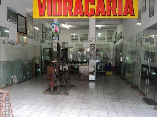 ponto comercial à venda em penha de frança - po026614