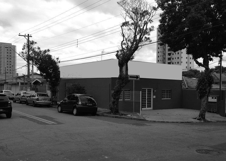 ponto  comercial à venda, parque industrial, são josé dos campos. - codigo: pt0030 - pt0030
