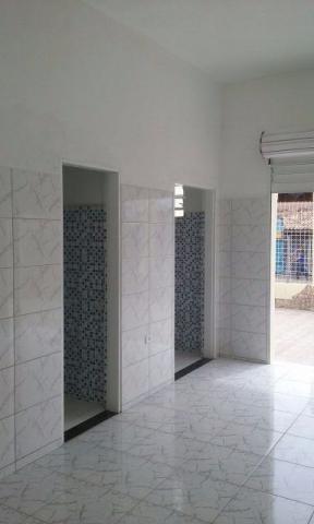 ponto comercial à venda, residencial união, são josé dos campos - pt0007. - pt0007