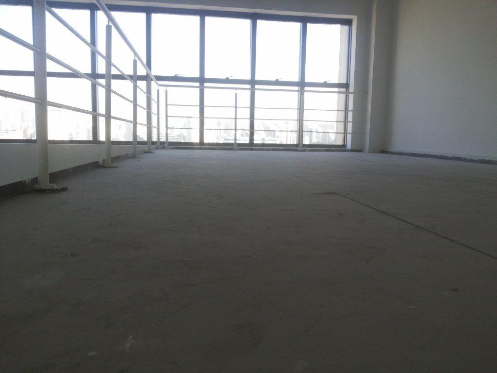 ponto comercial à venda, várzea da barra funda, são paulo - pt0235. - pt0235