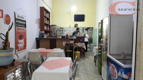 ponto comercial à venda, vila mariana, são paulo. - pt0005