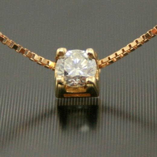 dbfe74e9d51e5 Ponto De Luz De Ouro 18k 750 Mais Diamante De 15 Pt Vivarj - R ...