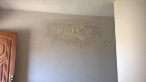 ponto em chácaras rio-petrópolis, duque de caxias/rj de 90m² 1 quartos para locação r$ 1.000,00/mes - pt203339