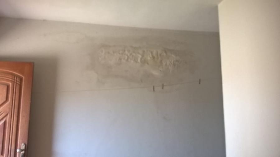 ponto em chácaras rio-petrópolis, duque de caxias/rj de 90m² 1 quartos para locação r$ 1.000,00/mes - pt322554