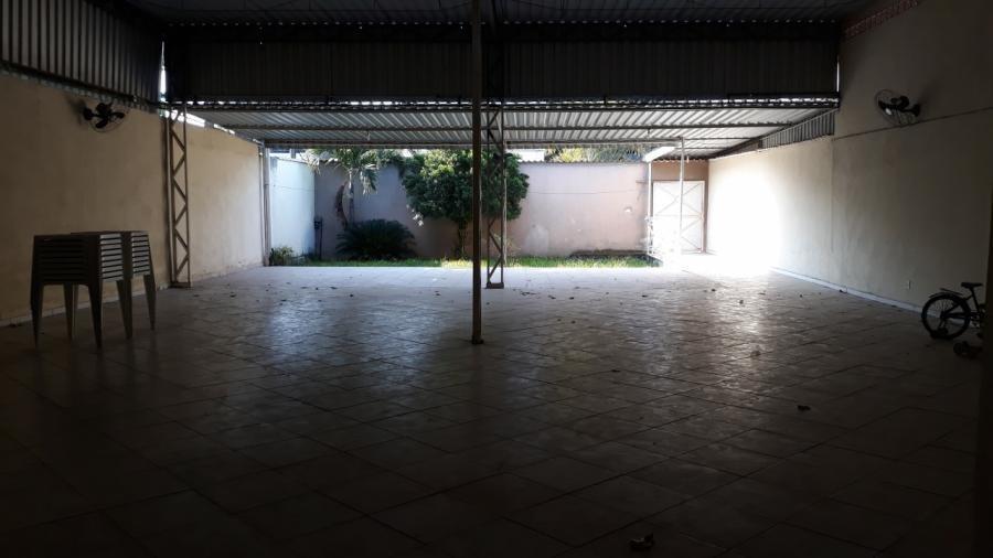 ponto em saracuruna, duque de caxias/rj de 360m² 1 quartos para locação r$ 3.000,00/mes - pt322530