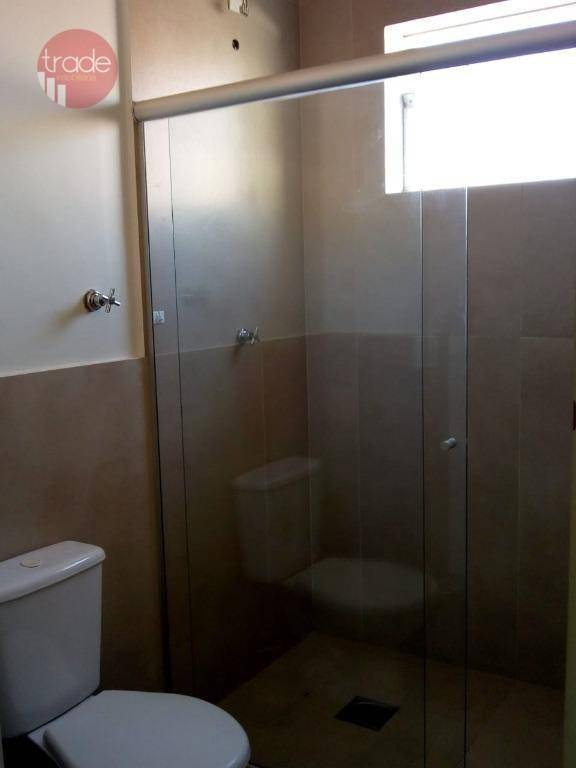 ponto para alugar, 361 m² por r$ 25.000/mês - jardim irajá - ribeirão preto/sp - pt0098