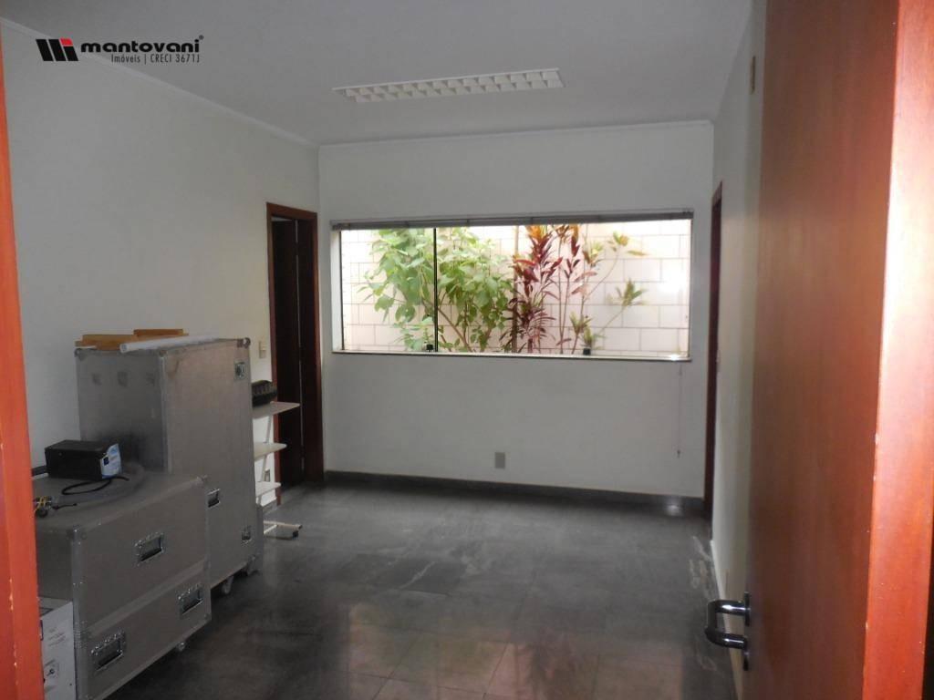 ponto para alugar, 450 m² por r$ 10.000 - vila santa clara - são paulo/sp - pt0005