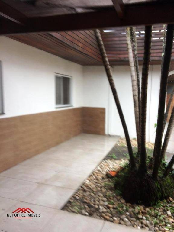 ponto para alugar, 640 m² por r$ 20.000,00/mês - jardim esplanada - são josé dos campos/sp - pt0065