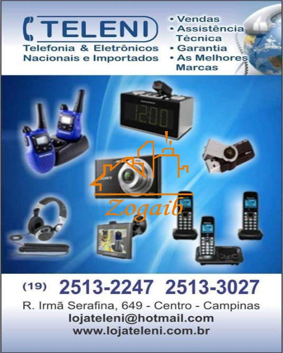 ponto - pt00002 - 34087918