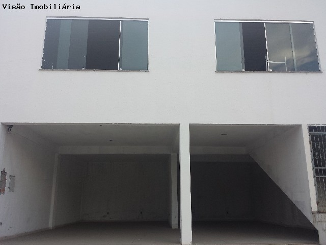 ponto - pt00020 - 2668830