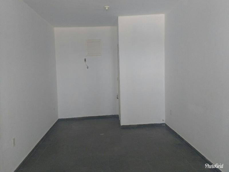 ponto - pt00038 - 32430447
