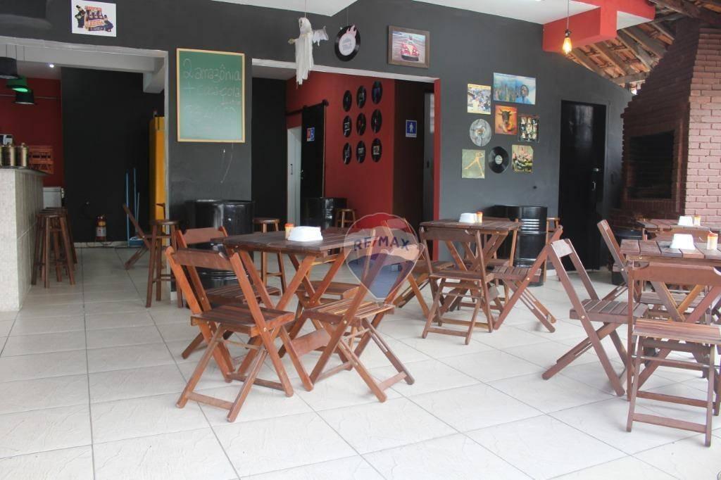 ponto à venda, 100 m² por r$ 39.888,00 - vila mogilar - mogi das cruzes/sp - pt0018