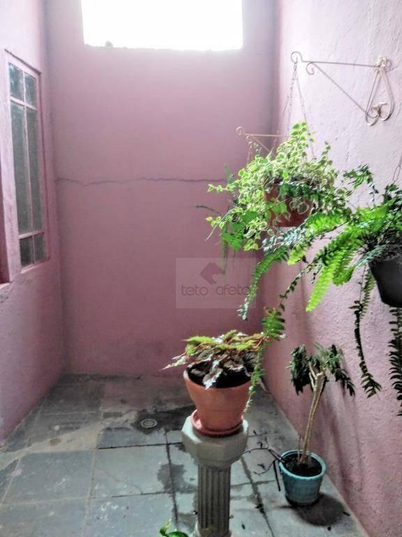 ponto à venda, 500 m² por r$ 2.000.000 - estancia lynce - atibaia/sp - pt0004