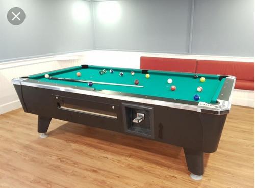 pool americanos alquiler  para locales club tel 23209393