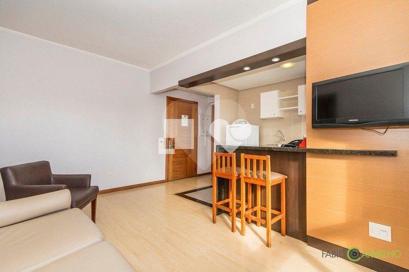 pool hoteleiro - 28-im432064