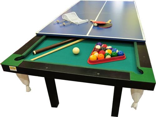 pool pool bolas