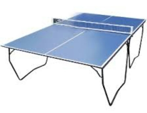 pool, tejo, ping pong, metegol, sapo, cama elástica, karaoke