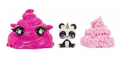 poopsie cutie tooties surprise collectible slime & mystery c