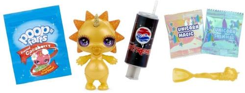 poopsie slime criaturas magicas brillantes sorpresa serie 1