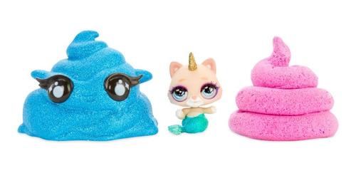 poopsie slime cutie tooties sorpresa  coleccionable serie 1