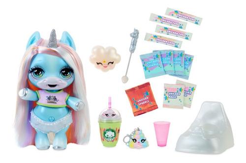 poopsie slime original unicornio sorpresa darling o whoopsie