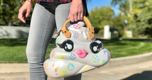 poopsie slime - ppooey puitton