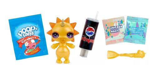 poopsie slime sparkly critters serie2 sorpresa original 100%