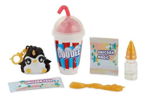 poopsie - slime surprise - make unicorn - intek