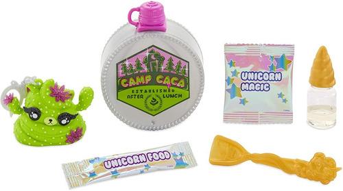 poopsie slime surprise poop pack series 1-1 sorpresa