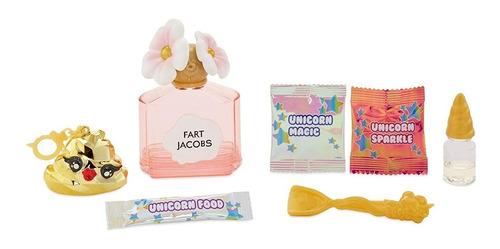 poopsie unicorn - poopsie packs