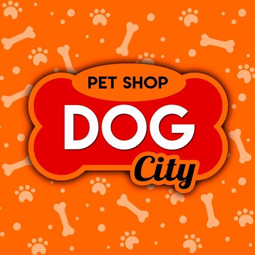 poopy pets pellet bolson 25 kg envios dogcity