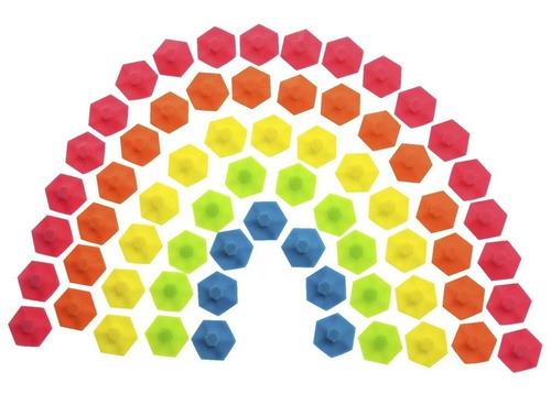 pop emz construccion didactico motricidad tipo sopapa ctas