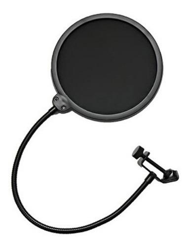 pop filter para