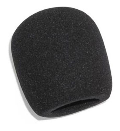 pop filter paraviento microfono samson ws1 individual
