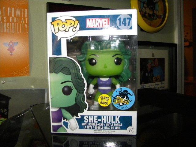 El hilo de las mil imágenes - Página 7 Pop-funko-she-hulk-numero-147-D_NQ_NP_664057-MLM26714203770_012018-F