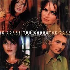 pop internacional cds