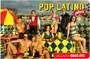 pop latino plus - lopez, marcos