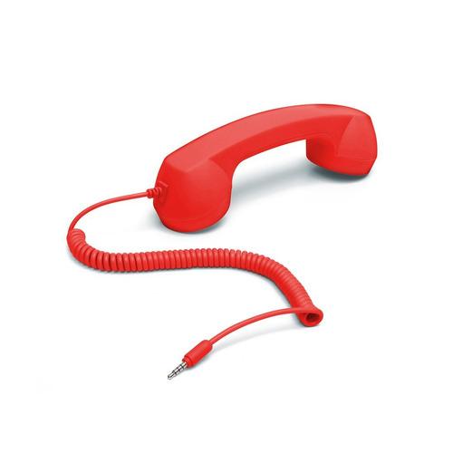pop phone - belgrano