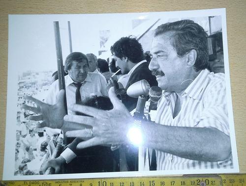 popei.- foto raul alfonsin campaña 83 (2)