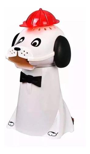 popera modelo perrito kassel ks-popkit, niños mi casa