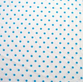 c603d5484 Tela Poplin A Lunares en Mercado Libre Argentina