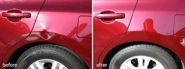pops a dent quita golpes & abolladuras para tu vehículo -