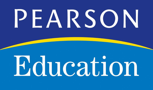 poptropica english starter pupils book  pearson