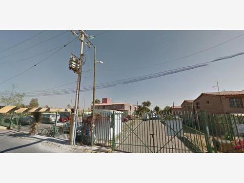 popular álvaro obregón iztapalapa, cmdx casa venta $367,000