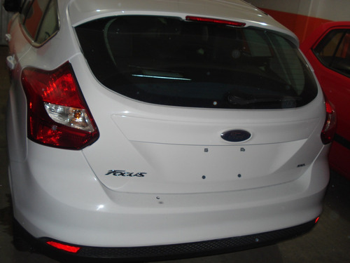 por partes ford,focus,ranger,ecosport,edge,escape,2010+