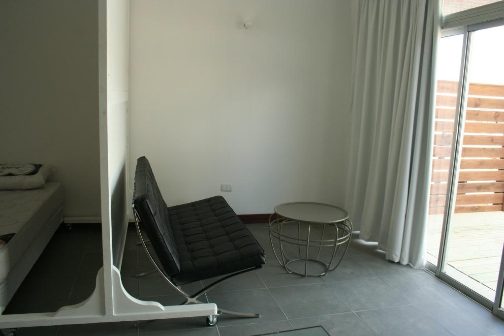 por temporada apartamento alquiler