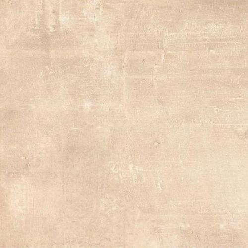 porcalanato ilva compact canvas 60x60 1ra