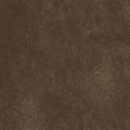 porce chocolate 60x60 rectificado tendenza jasper satinado m