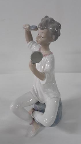 porcelana lladro